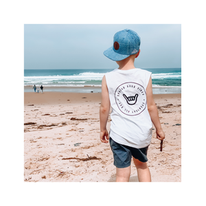 Kids surf skate clothing from groms  Toddlers kids fashion adults grom little grom handmade affordable kids fashion Women's fashion men's surf clothes women's beach clothes women's surf clothes kids surf clothes kids beach clothes kids skate clothes kids skate tee kids surf tshirt