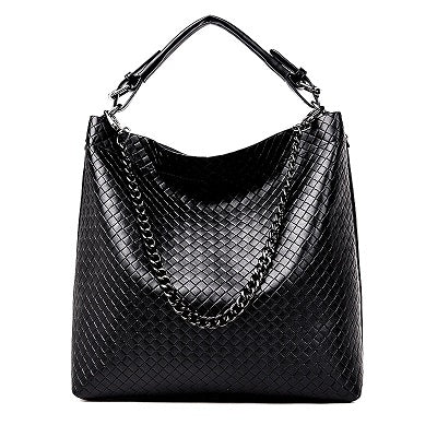 The Executive Handbag - For Boss Babez!