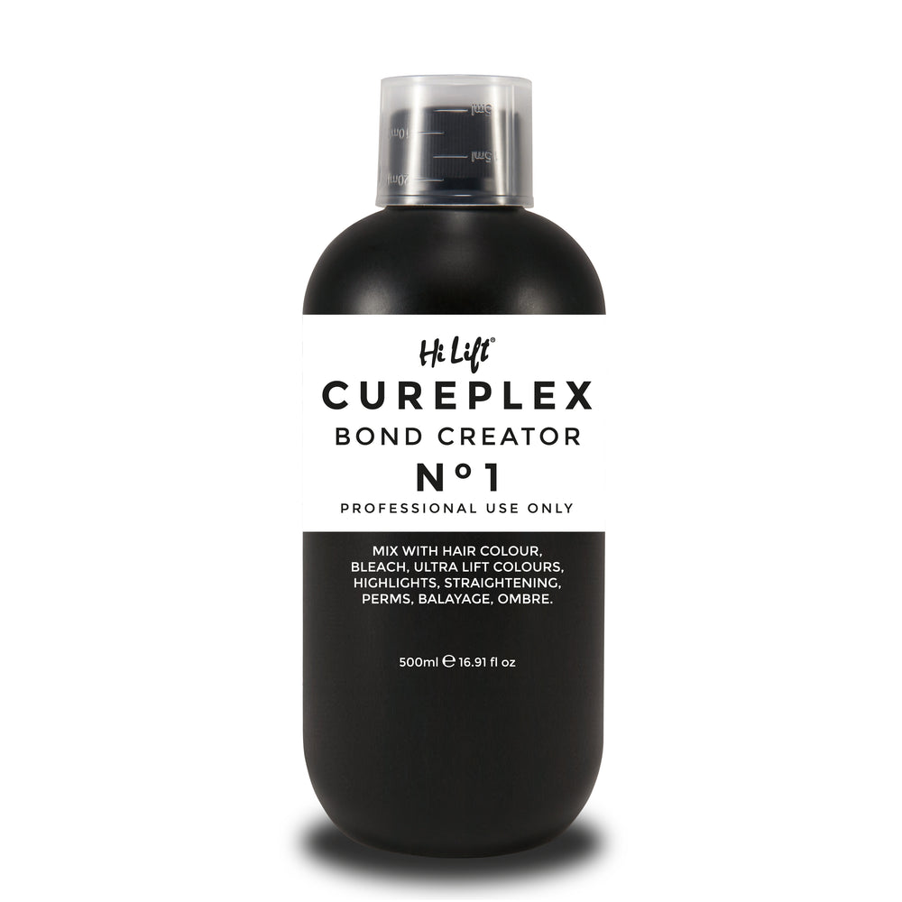 Cureplex No.1 Bond Creator 500ml