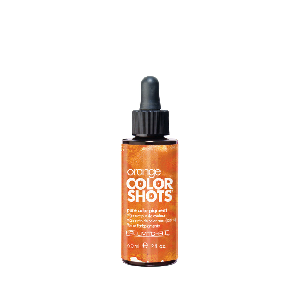 Color Shots Orange 60ml