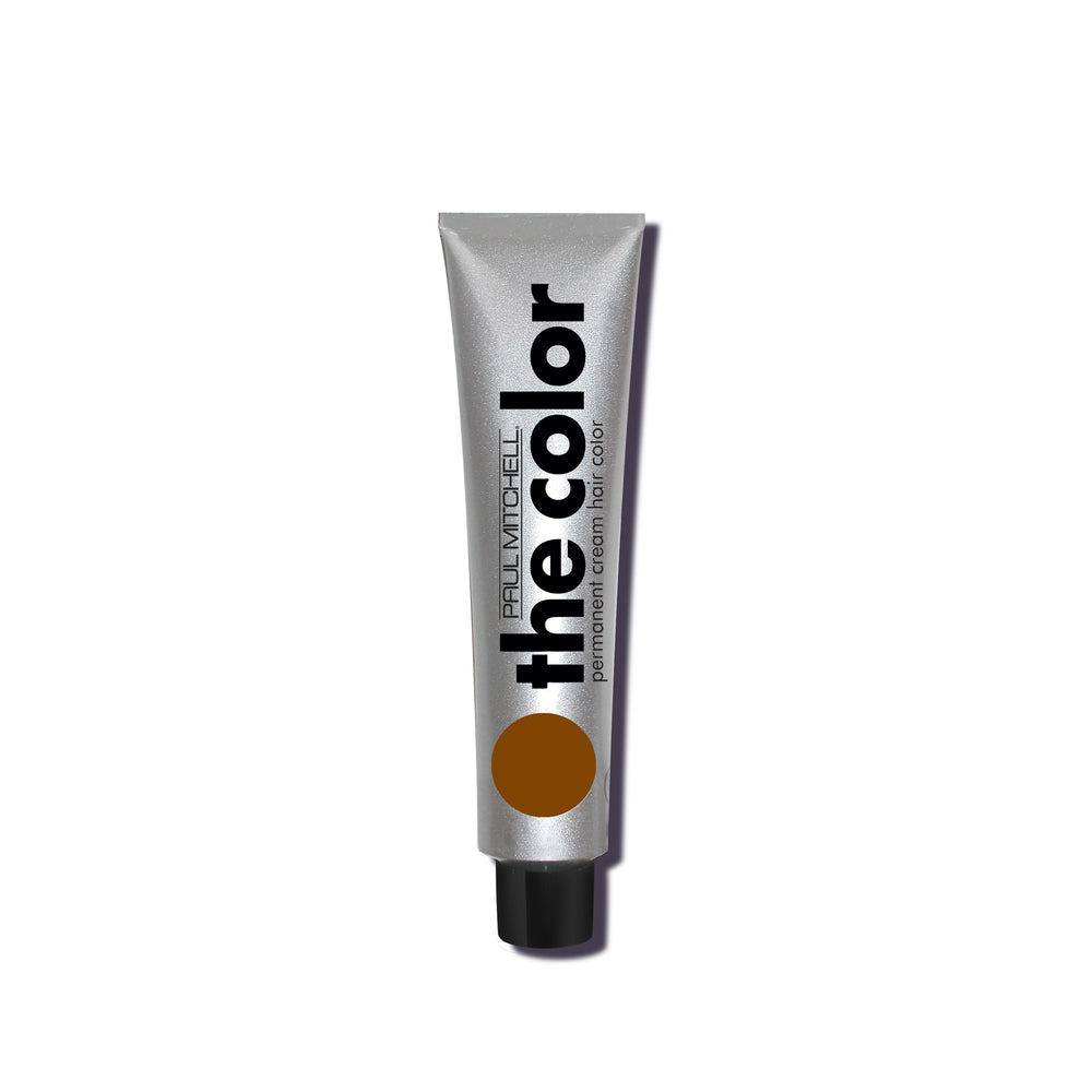 5NB-Light Neutral Brown - PM The Color90ml