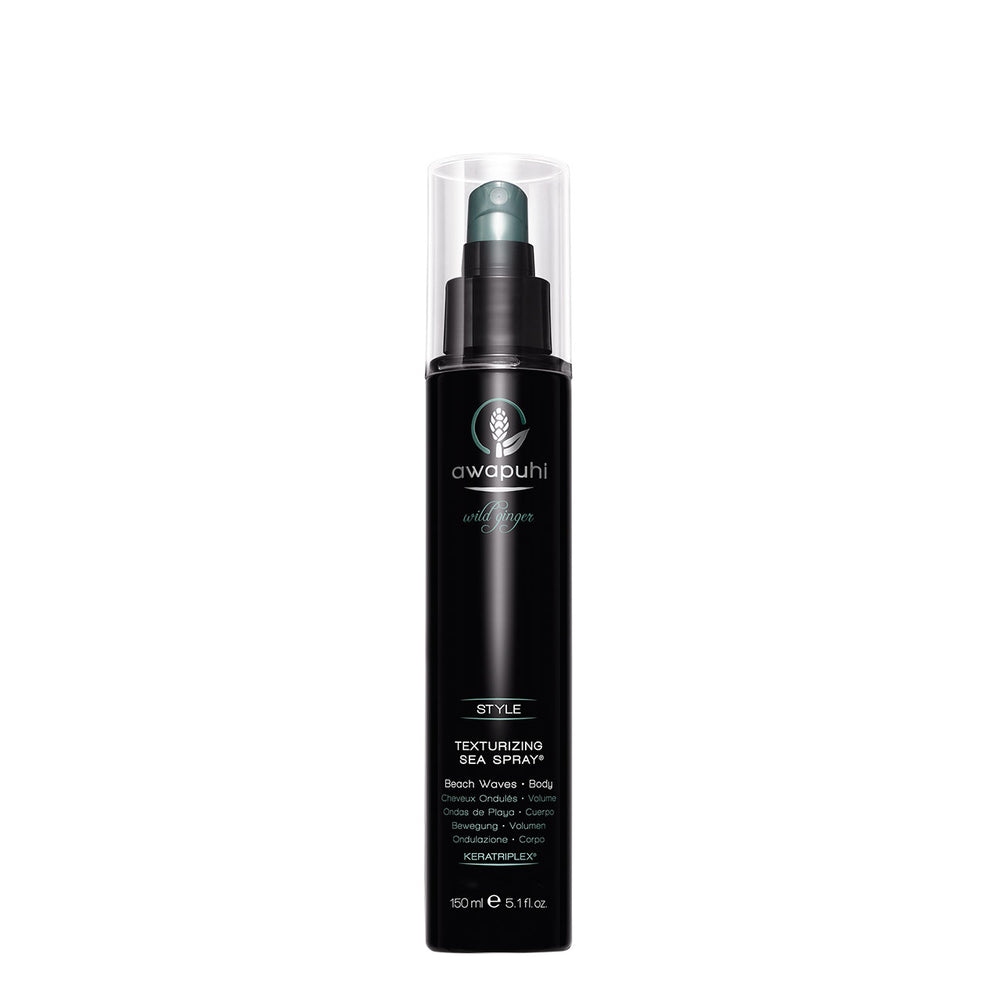 Awapuhi Texturizing Sea Spray 150ml