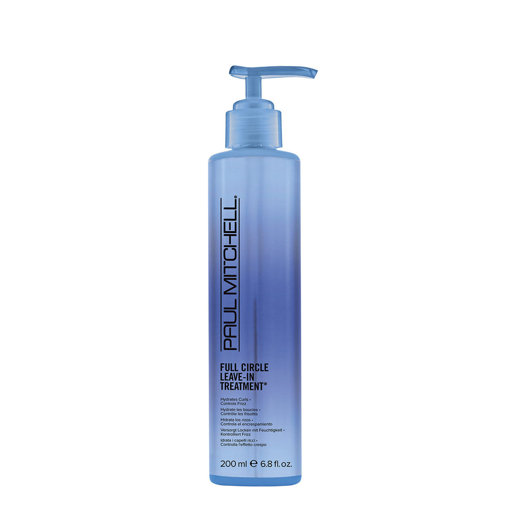 Full Circle Leave-In Treatment 200ml