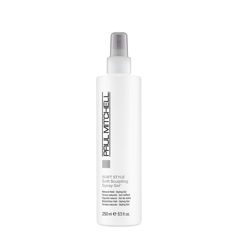Soft Sculpting Spray Gel 250ml
