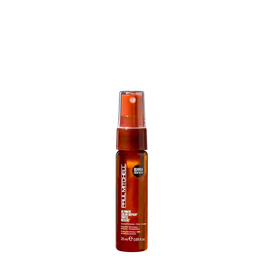 Ultimate Color Repair Triple Rescue 25ml