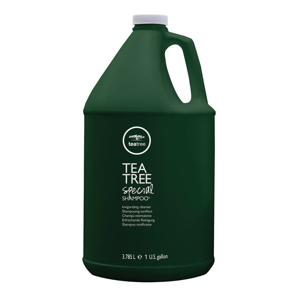 Tea Tree Special Shampoo 3.8 litre