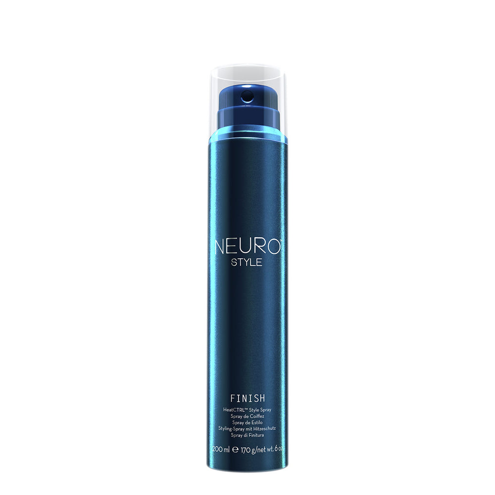Neuro Finish Style Spray 170ml