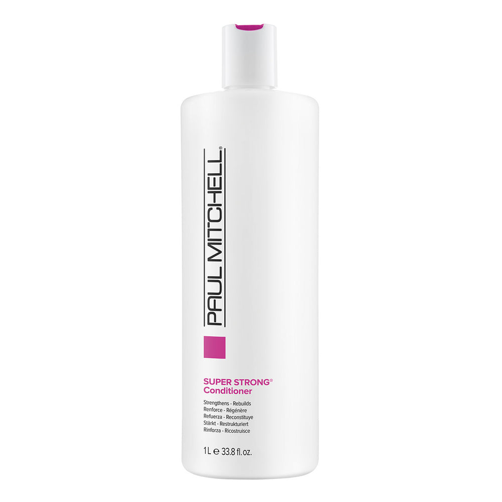Super Strong Conditioner 1000ml