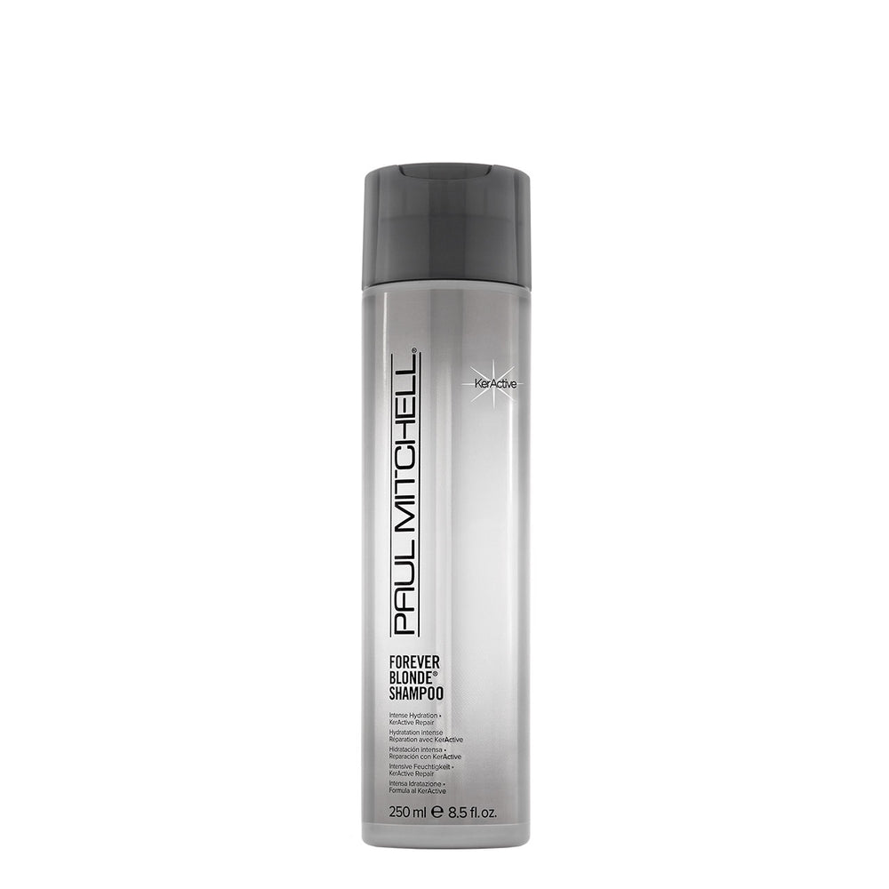 Forever Blonde  Shampoo 250ml