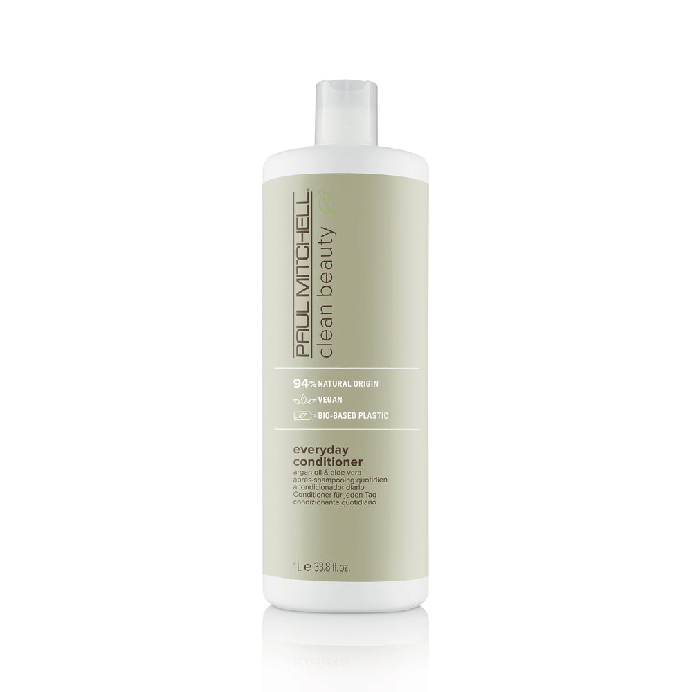 Everyday Conditioner 1000ml
