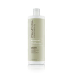 Everyday Shampoo 1000ml