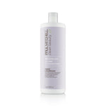 Repair Conditioner 1000ml
