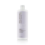 Repair Shampoo 1000ml