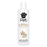 JP Pet Oatmeal Conditioning Rinse 473ml