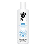 JP Pet Tearless Puppy and Kitten Shampoo 473ml