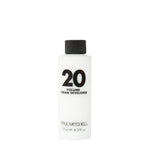 Cream Developer 20 Volume 125ml