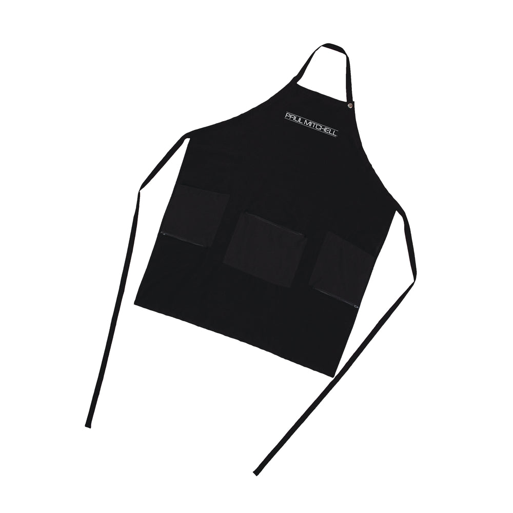 Apron, Color PM Professional