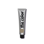 4NN-Neutral Neutral Brown - PM The Color90ml