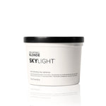 Skylight Hand Painting Clay Lightener 400g