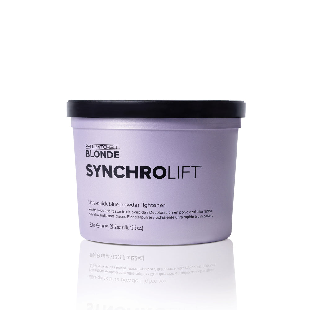 Synchro Lift Powder Lightener 800g