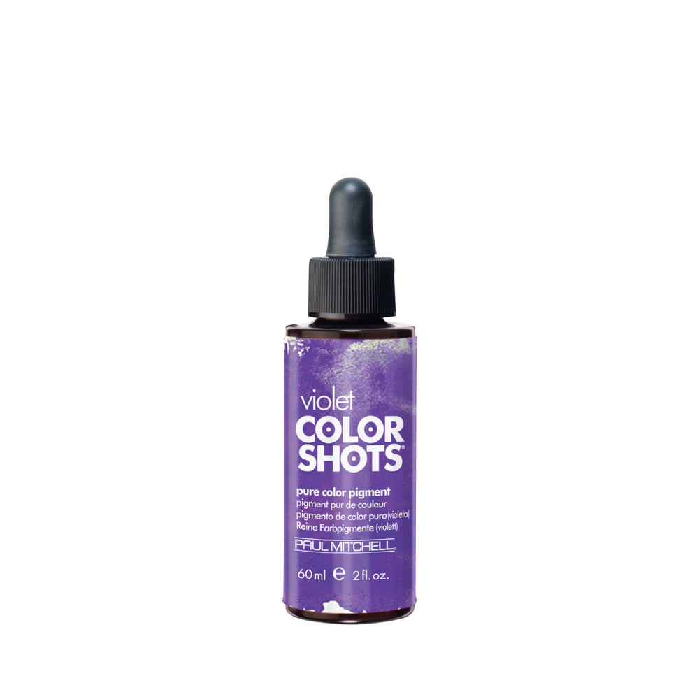 Color Shot Violet 60ml