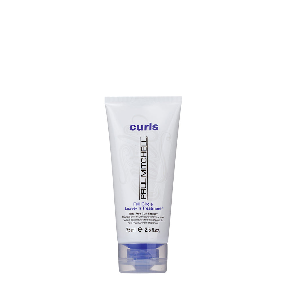 Full Circle Leave-In Treatment 75 ml
