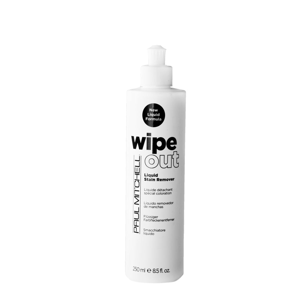 Wipe Out 300ml