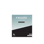 FROMM Pop Up Foil 12.7X27.9CM Silver 500PK