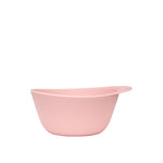 FROMM Colour Bowl 300ML ASST 3PK