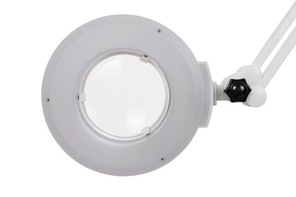 Lamp Lux Three Diopter Magnifying