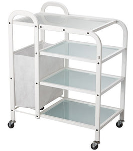 Comfort Large Trolley