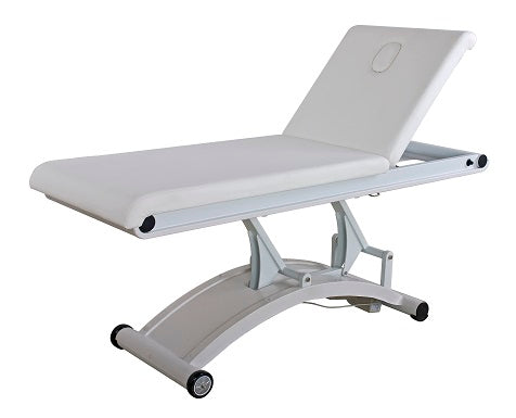 Audrey Electric Massage Bed