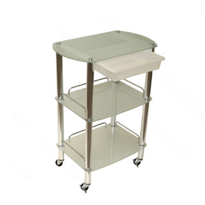 Aria Large Trolley Cart GN24
