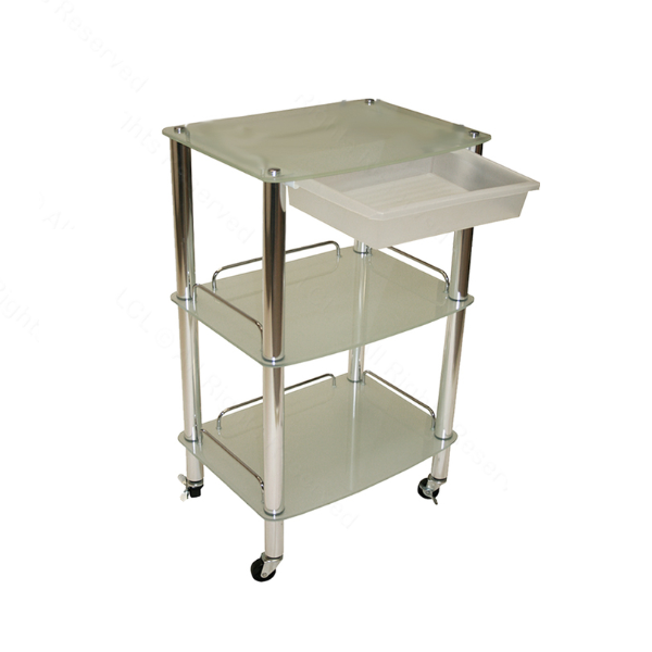 Bella Medium Trolley Cart GN23