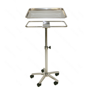 Steel Tray GN26