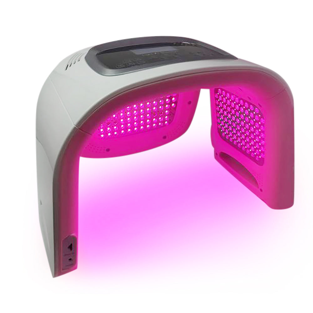 Pro LED Light Therapy