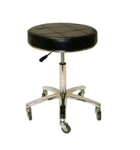 Lucas Large Hydraulic stool
