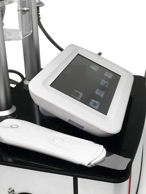 Bellezza 7-in-1 Skin Rejuvenation System