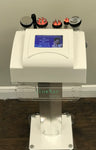 Tone 360 Multifunctional Cavitation System