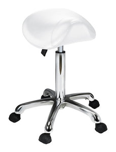 Lala Ergonomic Saddle Stool