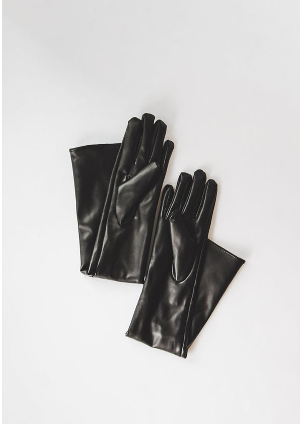 *The Look Gloves | Last One