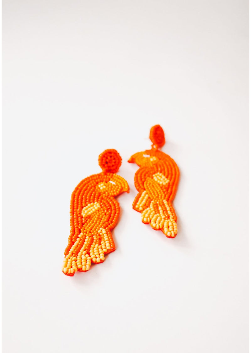 *Tuscon Earrings | Last One