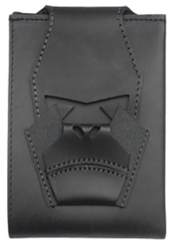 Black King Kong Wallet