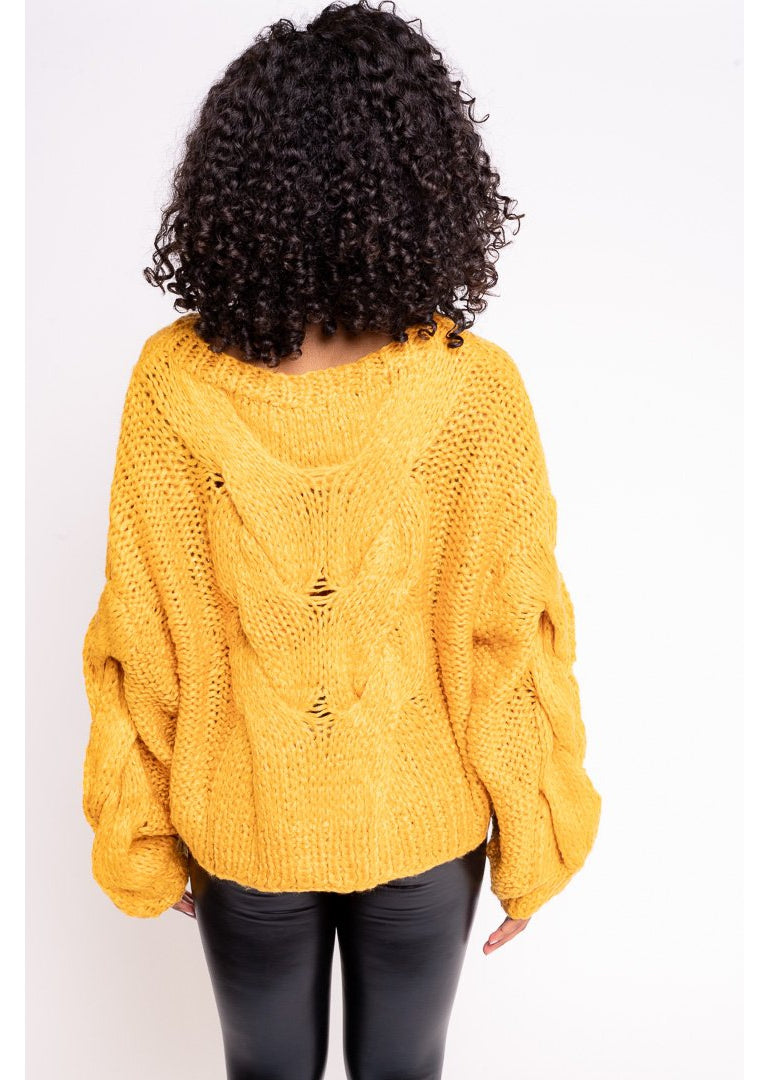 *One Of A Kind | Mustard