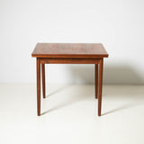 NIELS MOELLER DINING TABLE