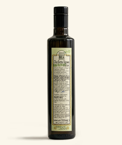 Adopt an Olive Tree – The Mad Rose Olive Oil Subscription