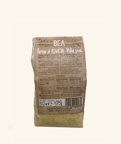Freeze-Dried Alba White Truffle