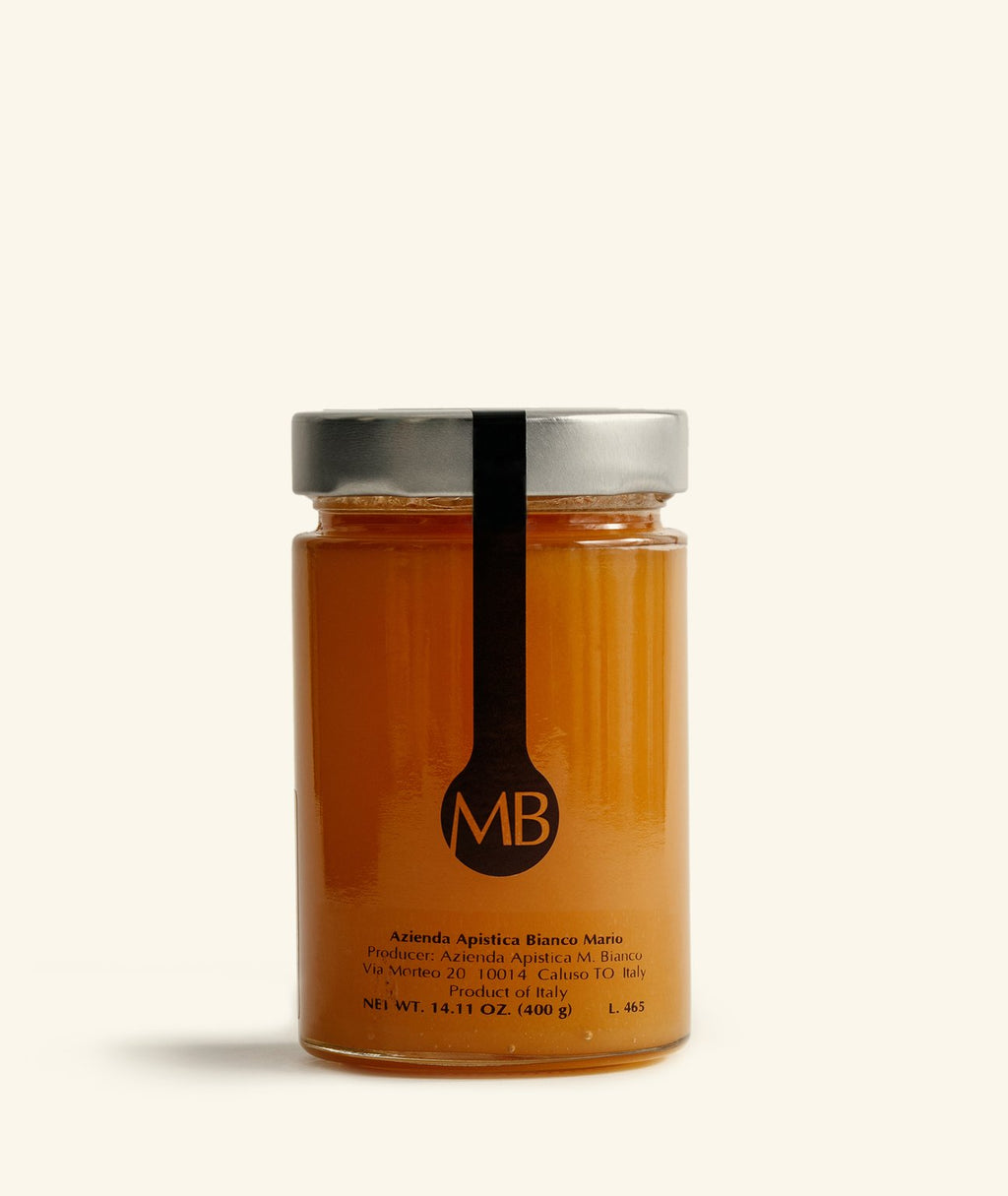 Miele di Tiglio - Lime Blossom Honey