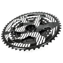 Load image into Gallery viewer, TRS Plus 12 Speed Cassette - Gen2