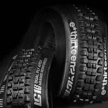 "Load image into Gallery viewer, All-Terrain 2.4"" Enduro Tires"